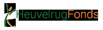 Hét fonds ter ondersteuning van goede doelen in de Utrechtse Heuvelrug
